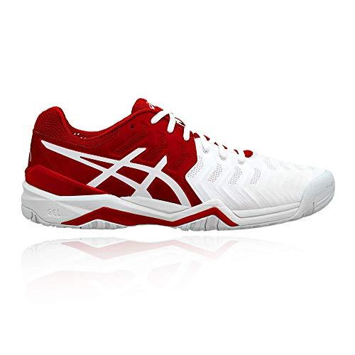 ASICS Chaussures Gel-Resolution Novak