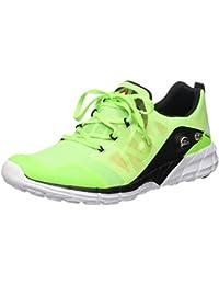 Reebok Zpump Fusion 2.0, Zapatillas de Running para Hombre