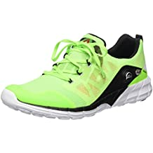 Reebok Zpump, Zapatillas de Running Para Hombre
