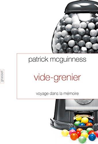 """<a href=""""/node/957"""">Vide-grenier</a>"""
