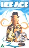 Picture Of Ice Age [VHS] [2002]