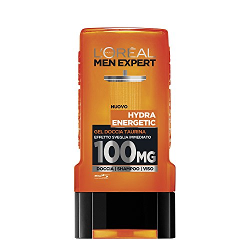 loral-paris-men-expert-hydra-energetic-gel-doccia-uomo-taurina-effetto-sveglia-immediato-300-ml