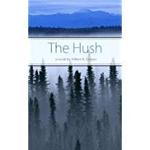 The Hush (English Edition)