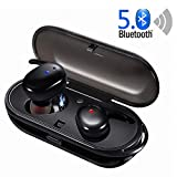 Bluetooth Earbuds For Musics Review and Comparison