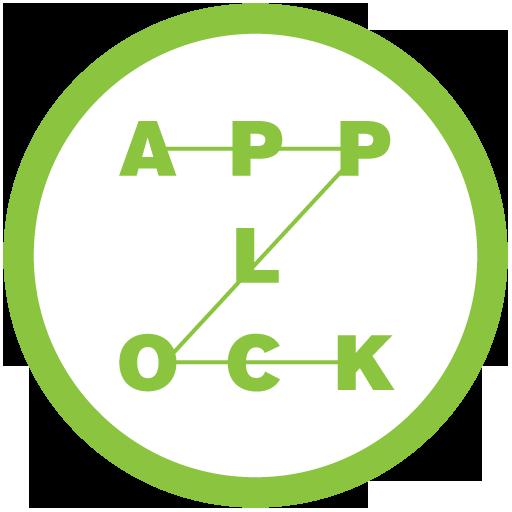 Smart Protector (Smart App Protector Free)