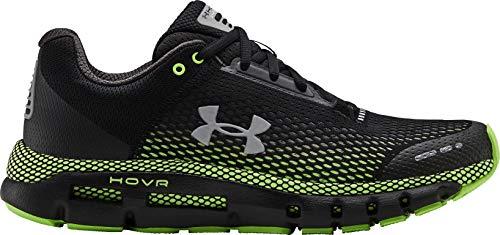 Under Armour HOVR Infinite - Zapatillas de Running para Hombre