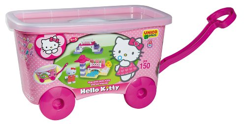 costruzione-unico-hello-kitty-carrello-150pz-8673