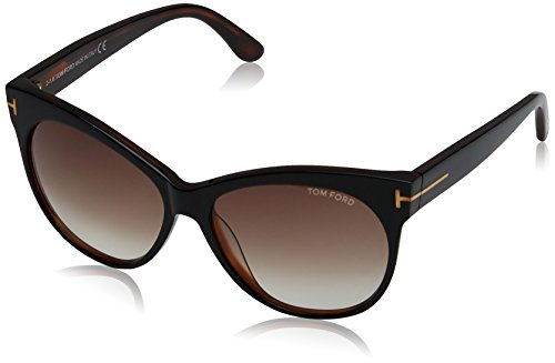 tom-ford-gafas-de-sol-ft0330-140-03b-57-mm-negro