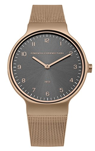Reloj French Connection para Mujer FC1301ERGM