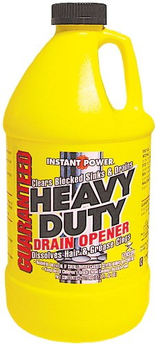 scotch-corporation-heavy-duty-liquid-drain-opener-1871amz