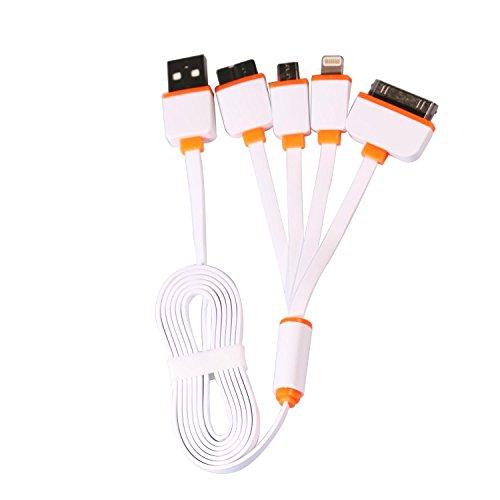 calidad-4-en-1-usb-multiple-conector-de-carga-cable-adaptador-con-8-pines-iluminacion-pin-30-micro-u