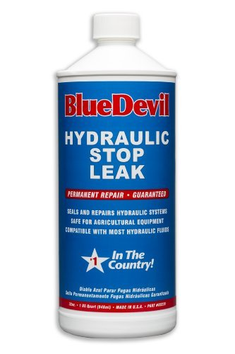 bluedevil-hydraulic-stop-leak-32-ounce-00239-by-bluedevil-products