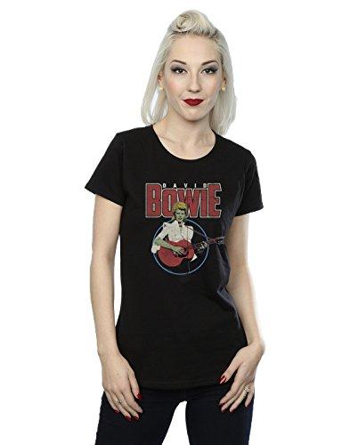 david-bowie-femme-acoustic-bootleg-t-shirt