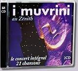 I Muvrini au Zenith - Le Concert integral