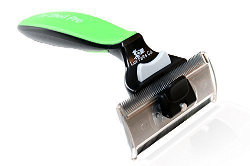 de-shed-pro-professional-dog-cat-or-horse-deshedding-tool-brush-with-unique-double-edge-grooming-com