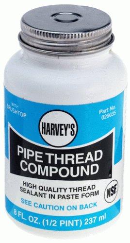 wm-harvey-co-8-oz-gray-pipe-thread-compound-029035
