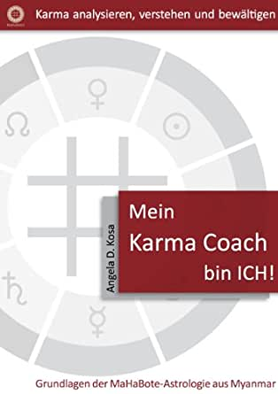 mein karma coach bin ich grundlagen der mahabote. Black Bedroom Furniture Sets. Home Design Ideas