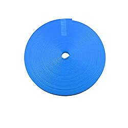 gonghuayuanlin8m Car Styling Tire Tyre Rim Care Protector Hub Wheel Stickers Strip for Volkswagen VW Golf 4 Opel Astra Toyota Accessories