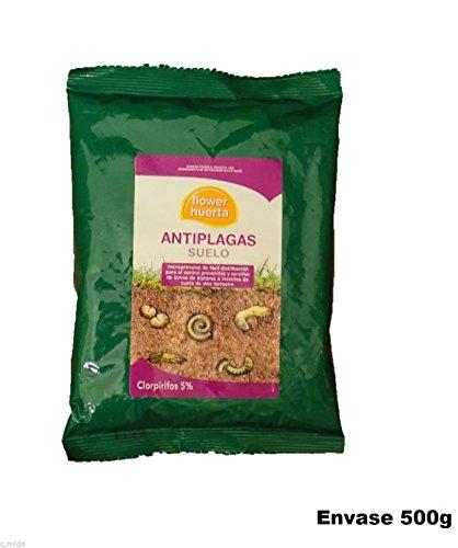 insecticida-antiplagas-500g-para-control-de-larvas-e-insectos-del-suelo