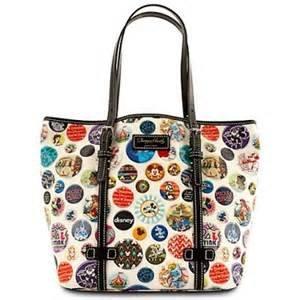 disney-dooney-bourke-buttons-tote-bag-by-disney