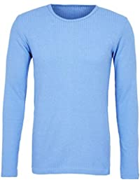 MioRalini 1 o 2 Camisetas térmicas Pantalones Ropa de Hombre Conjuntos térmicos