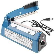 PFS200-400 Folienschweißgerät Balkenschweißgerät Folienschweißer Schweißgerät
