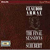 The Final Sessions Vol.1