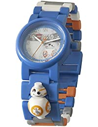 Orologio da Ragazzo LEGO 8020929