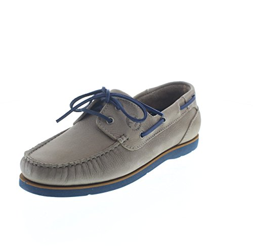 lumberjack-apollo-mocassins-loafers-homme-gris-grigio-cd003-43-eu-eu