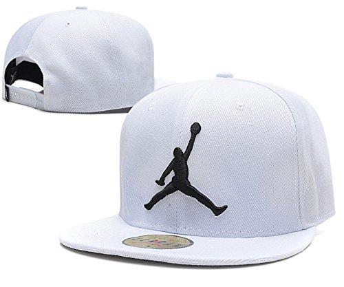 Larry 2019 Street Hip hop air Jordan hat Cap