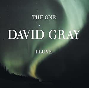 One I Love, The [2 Track CD]
