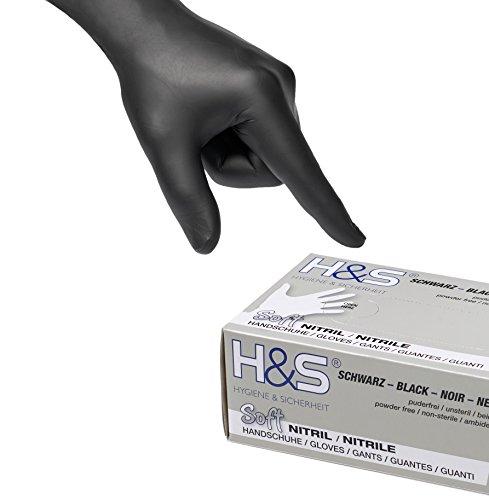 nitrilhandschuhe-von-hs-puderfrei-100-stuck-s-small-m-medium-l-large-xl-x-large-einweg-ohne-latex-la