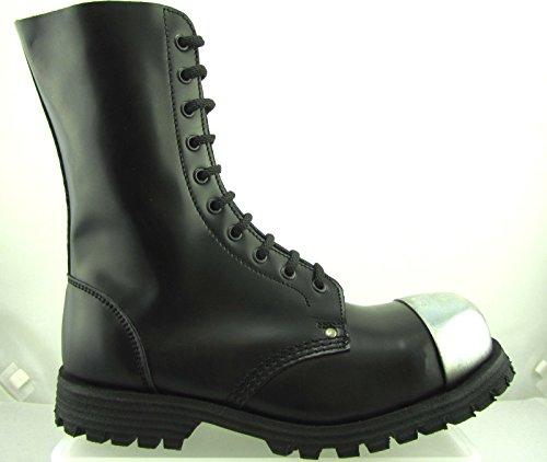 steelground-unisex-high-quality-leather-10-eye-boots-black-box-rock-biker-ultra-resistant-stell-cap
