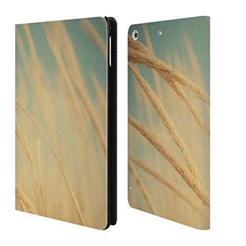 officiel-olivia-joy-stclaire-herbe-de-mer-nature-etui-coque-de-livre-en-cuir-pour-apple-ipad-mini-4