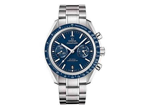 Omega Speedmaster Moonwatch orologio da uomo 311.90.44.51.03.001