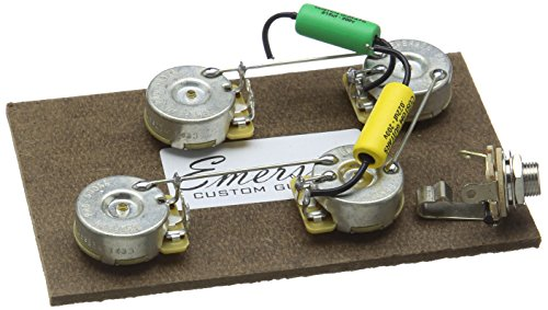 emerson-custom-guitars-lp-short-prewired-les-paul-upgrade-replacement-electronics-kit