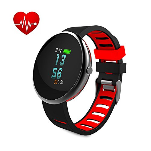 Paick-Fitness-Tracker-Activity-Tracker-Heart-Rate-Monitor-Blood-Pressure-for-Andorid-iPhone