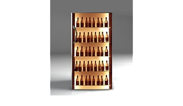 Kühlschrank Aufkleber : Kühlschrankaufkleber aufkleber kühlschrank xs 125 x 70cm #12 zentimex