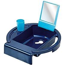 suchergebnis auf f r kinderwaschbecken badewanne. Black Bedroom Furniture Sets. Home Design Ideas