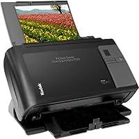 Kodak PS50 Picture Saver Scanner