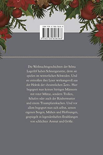 Weihnachtsgeschichten: Alle Infos bei Amazon