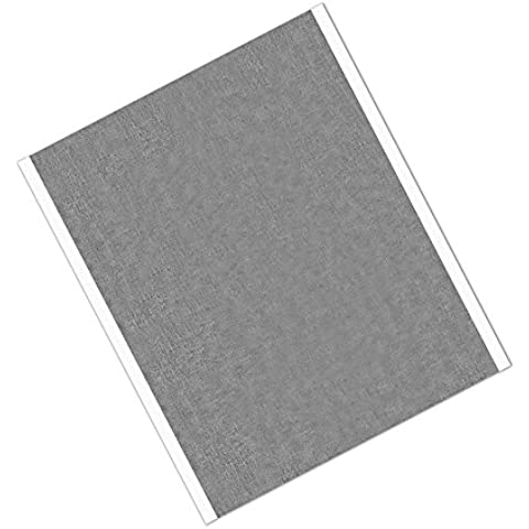 tapecase 42010