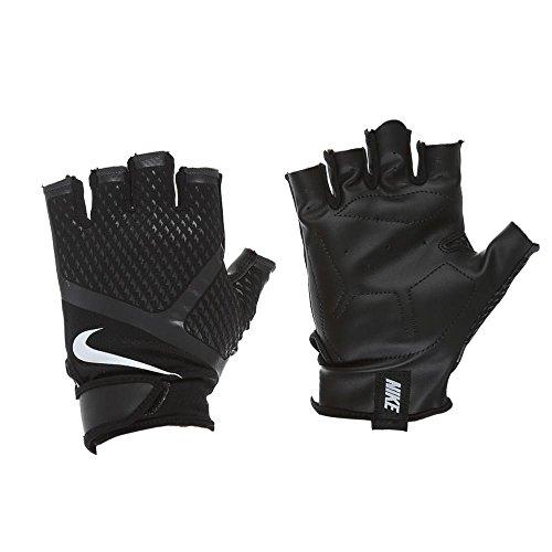 guanti palestra nike Nike Renegade Training Gloves