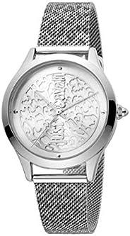 ساعة للنساء من جاست كافالي JC1L170M0045