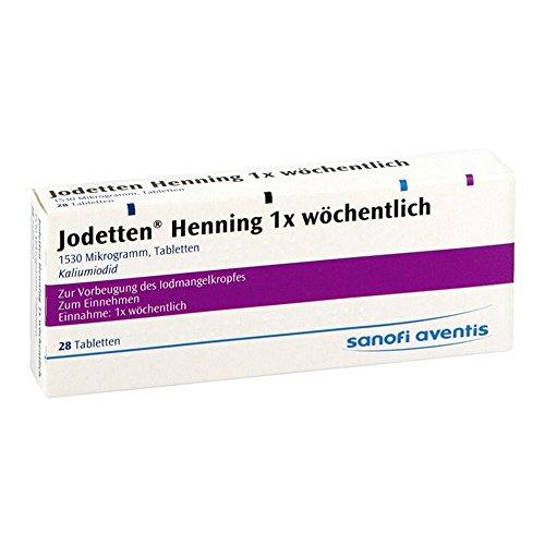 jodetten-henning-1x-wochentlich-tabletten-28-st-tabletten