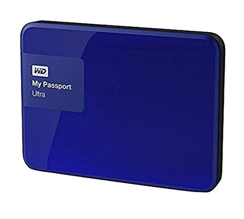 wd-wdbwwm5000abl-eesn-my-passport-ultra-hard-disk-esterno-portatile-usb-30-500-gb-blu