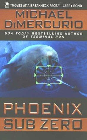 phoenix-sub-zero