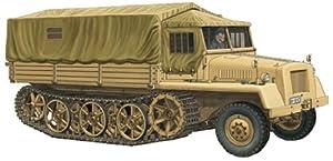 Bronco - Maqueta de tanque (CB35172)