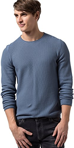 BRAX FEEL GOOD Reed - Herrenpullover Bay