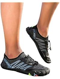 Suchergebnis auf für: herren trekkingrad: Schuhe